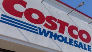 consumer stocks to buy Costco (COST)