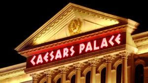 Caesars News: CZR Stock Plunges 18% on Coronavirus Impacts