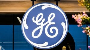 General Electric (GE)