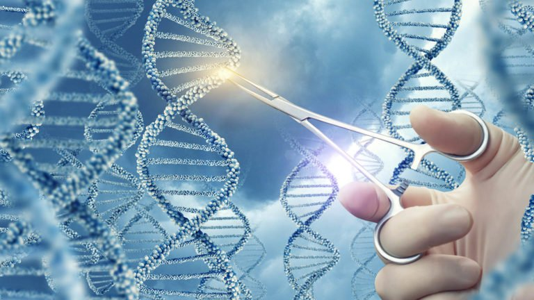 The Top 3 Gene-Editing Stocks to Own in 2020