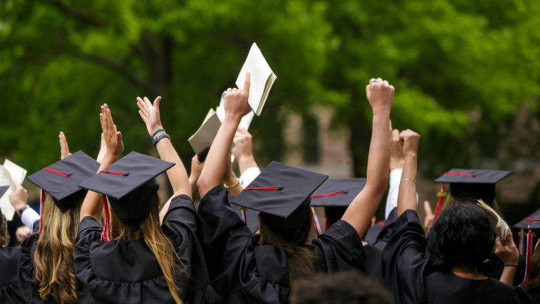 finance advice - Money Moves for Recent Grads: Top Finance Tips for College Graduates