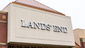 Lands' End Earnings: LE Stock Topples 13% on Disappointing Q1