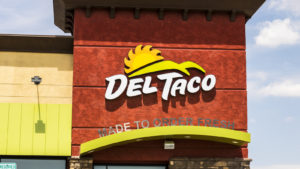 Del Taco Earnings: TACO Stock Jumps 3% on Q4 Results