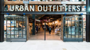 Apparel Stocks to Buy: Urban Outfitters (URBN)