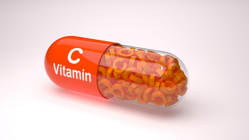 Coronavirus Shortages: 5 Consumer Products Affected by COVID-19