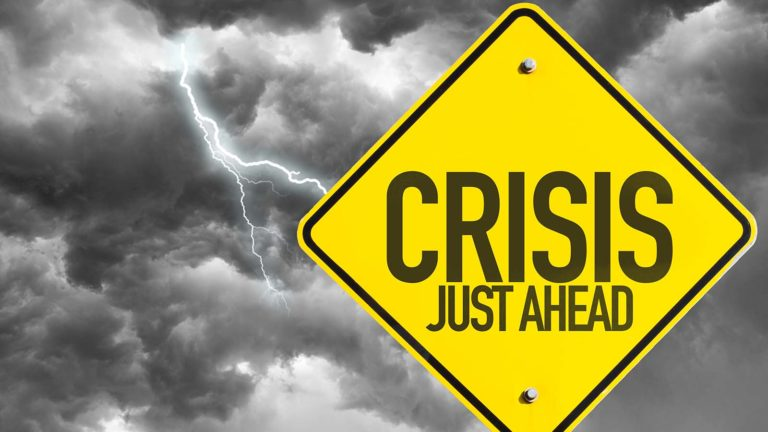 crisis investing - 11 Stocks and Funds Perfect for Crisis Investing Now