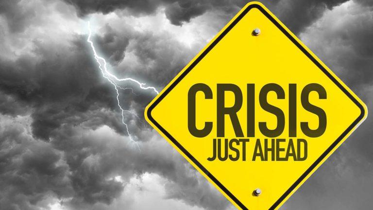 risky stocks - 7 Risky Stocks Still in Danger From Covid-19