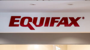 Equifax Earnings: EFX Stock Bumps Up on Q1 Beat
