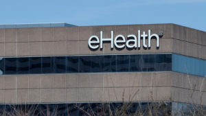 EHealth News: Why EHTH Stock Is Plunging 12% Today