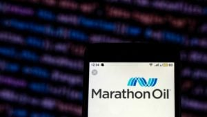 MRO Stock: Marathon Oil's Hedging Strategy Is Not Beneficial