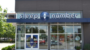 housing stocks to buy Sleep Number (SNBR)