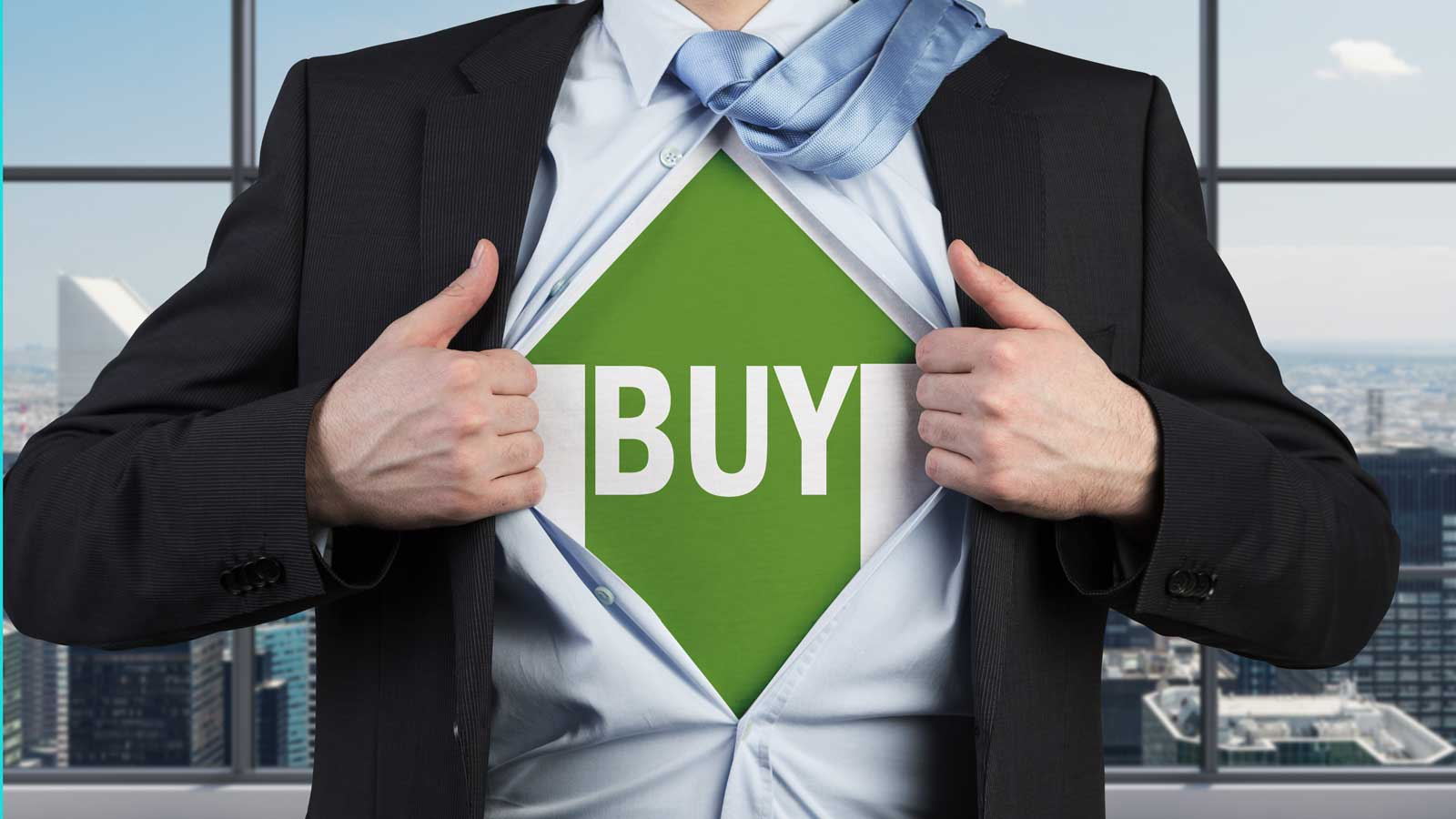7 High Quality Stocks To Buy That Are Trading Below Fair Value Investorplace