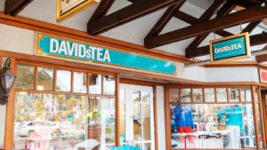 DavidsTea News: Why Is DTEA Stock Rallying 11% Today?
