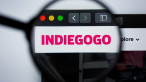 Indiegogo: 12 Things to Know About the Crowdfunding Website