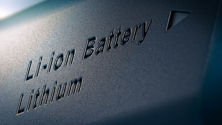 Lithium stocks - 3 Lithium Stocks To Buy on Soaring Demand