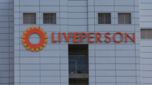 stocks to buy LivePerson (LPSN)