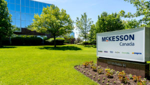 McKesson Earnings: MCK Stock Up 1% On Q4 Beat