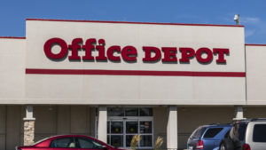 Office Depot Reverse Stock Split: 13 Things for ODP Stock Investors to Know