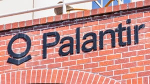 Palantir IPO: 12 Things for Potential Investors to Know