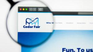 fun1600-cedar-fair-stock