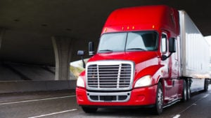Startups to Invest In: Fleeting Wants to Shake Up the Trucking Industry