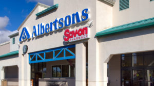 Albertson's IPO: 13 Things for Potential Investors to Know