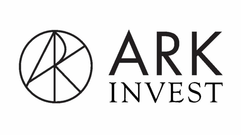 ARK Innovation - 3 ARK Innovation Stocks to Buy Right Now