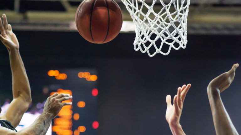stocks to buy - 7 Stocks to Buy That Are Cheering for March Madness