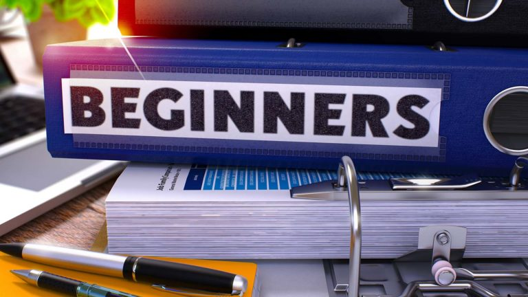 stocks to buy for beginners - 3 Stocks for Beginners to Base a Portfolio On