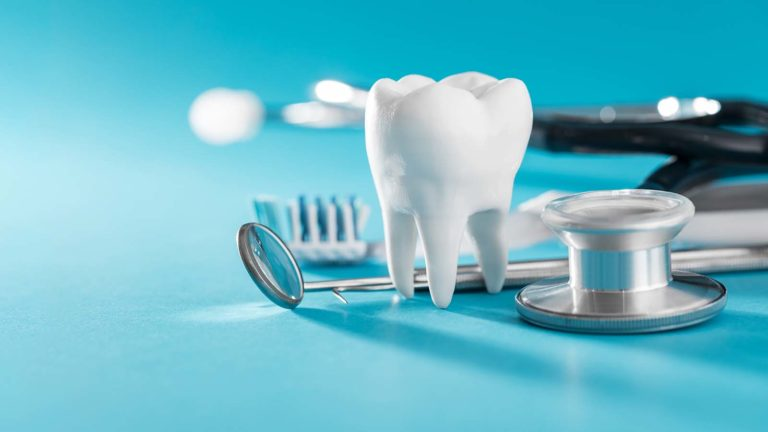 dental stocks to buy - 7 Dental Stocks to Buy for Long-Term Gains