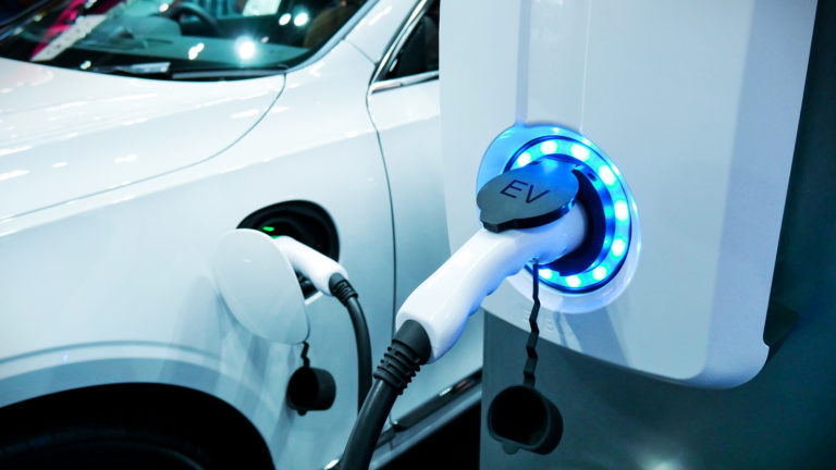 electric car stocks - 3 Electric Vehicle Stocks Pushing the Envelope