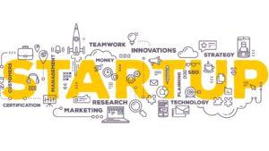 Most Popular Startups: Contiq