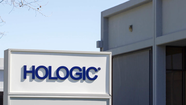 Hologic stock - Buy Hologic Stock as it Blasts to a Record High