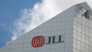 Image of JLL building