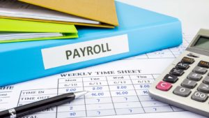 Companies to Invest in: Payroll4Free.com