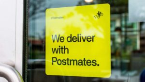Postmates IPO: 13 Things for Potential Investors to Know