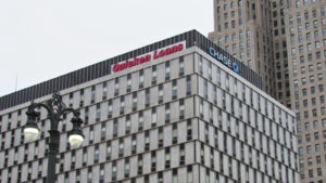Quicken Loans IPO: 13 Things for Potential Investors to Know