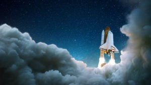 Prime Lightworks Stock: Yes, You Can Invest In a Space Startup