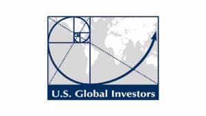U.S. Global logo