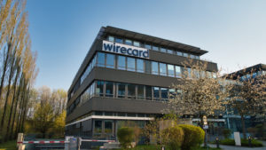 Wirecard Scandal: CEO Resigns Amid 2 Billion Euro Disappearance