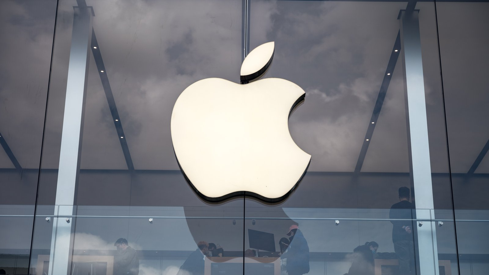 Wait for AAPL Stock to Fall Close to $375 Before Buying In | InvestorPlace