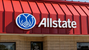 Insurance News: National General Stock Flies 65% on Sale to Allstate
