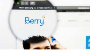 Rubber and Plastics Stocks: BERY