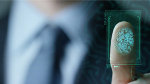 The Top 3 Biometric Stocks to Consider in 2020