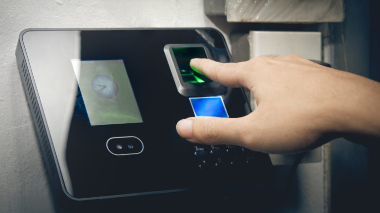 Biometric stocks - The 5 Best Biometric Stocks to Buy Now for the Future