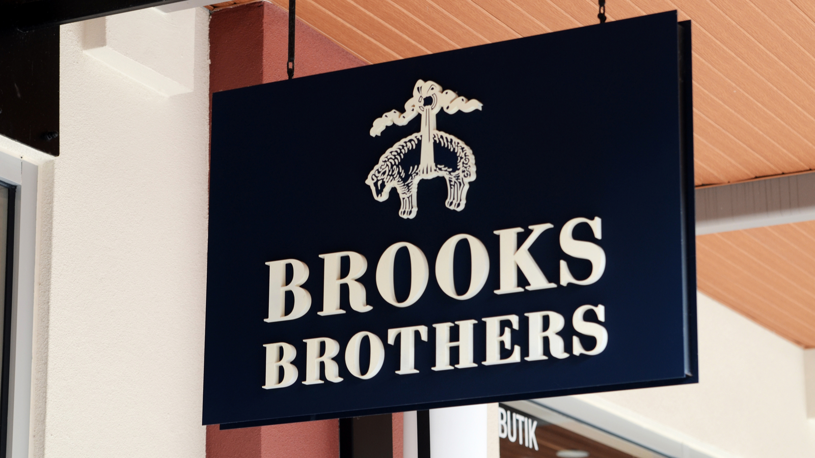 Brooks Brothers Bankruptcy: 9 Things to Know About the Iconic Retailer's Plans