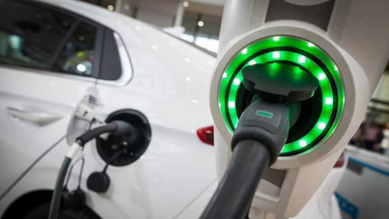 EV stocks - 7 Electric Vehicle Stocks With Style And Substance