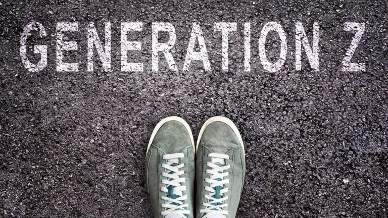 top stocks to buy - The 5 Top Stocks to Buy for Generation Z