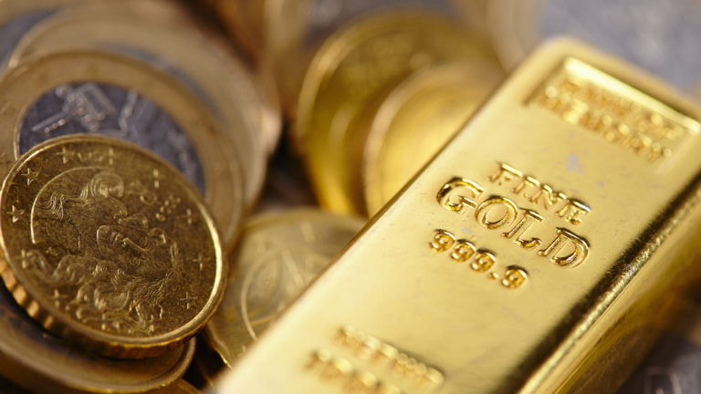 gold stocks to buy - 3 Gold Stocks Still Worth a Look