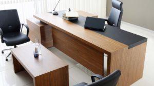 Hot Furniture Stocks: HNI (HNI)